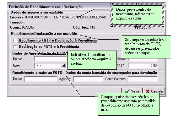 tabela18.jpg (51924 bytes)